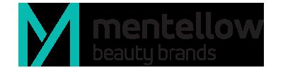 Mentellow Beauty Brands