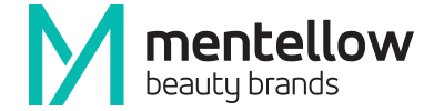 Mentellow Beauty Brands